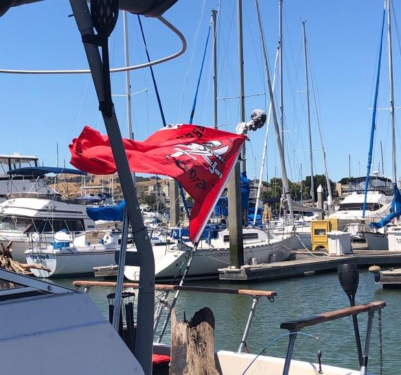 Kevin's boat.jpg